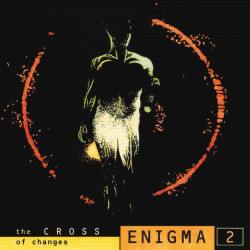 ENIGMA - THE CROSS OF...