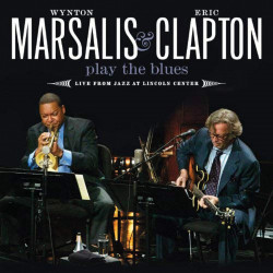 copy of WYNTON MARSALIS &...