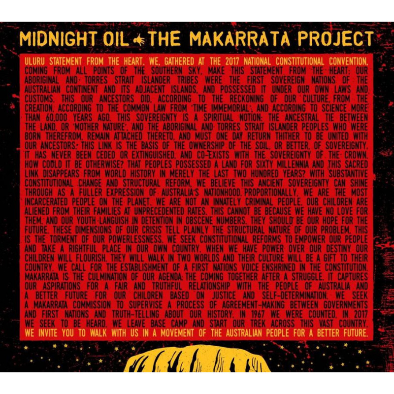 midnight-oil-the-makarrata-project-cd.jp