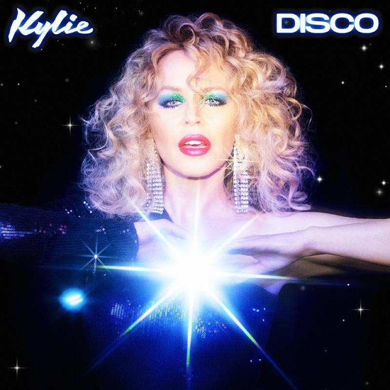¡¡¡¡ TOP 3 2020  !!! Kylie-minogue-disco-lp-vinilo