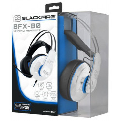 PS5 AURICULARES BFX-80...