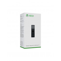 XONE ADAPTADOR WIRELESS...