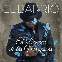 EL BARRIO - EL DANZAR DE...