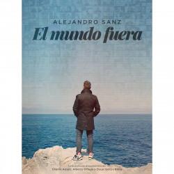 ALEJANDRO SANZ - EL MUNDO...