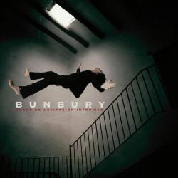BUNBURY - CURSO DE...