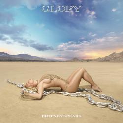 BRITNEY SPEARS - GLORY (2...