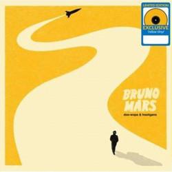 BRUNO MARS - DOO-WOP &...