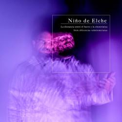 NIÑO DE ELCHE - LA...