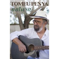 TOMEU PENYA - NATURA