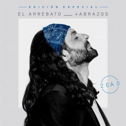 EL ARREBATO - + ABRAZOS...