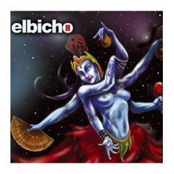 EL BICHO - EL BICHO II (2...