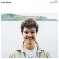 MIKI NUÑEZ - ICEBERG...