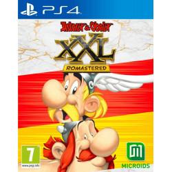 PS4 ASTERIX & OBELIX XXL...