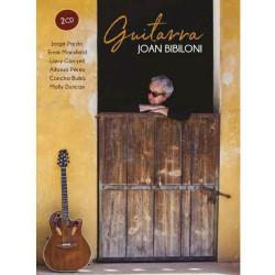 JOAN BIBILONI - GUITARRA (2...