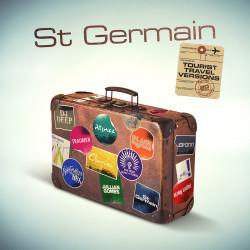 ST. GERMAIN - TOURIST...