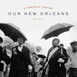 VARIOS OUR NEW ORLEANS (2...
