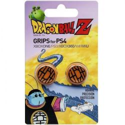 PS4 GRIPS DRAGON BALL KAITO