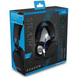 PS5 AURICULARES SP SHADOW V...