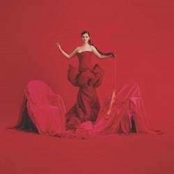 SELENA GOMEZ - REVELATION (CD)