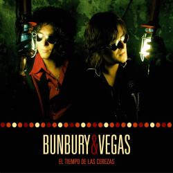 BUNBURY & VEGAS -  EL...