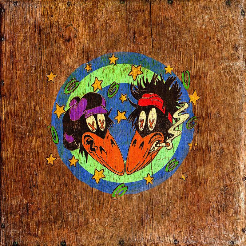 ¡Larga vida al CD! Presume de tu última compra en Disco Compacto - Página 10 Black-crowes-shake-your-money-maker-30-aniversario-cd