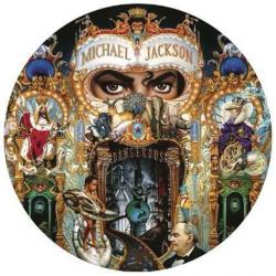 MICHAEL JACKSON - DANGEROUS...