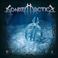 SONATA ARCTICA - ECLIPTICA...