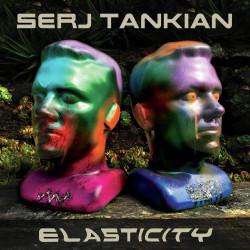 SERJ TANKIAN - ELASTICITY...