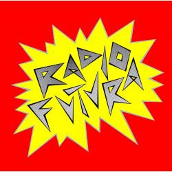 RADIO FUTURA - RADIO FUTURA...