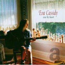 EVA CASSIDY - EVA BY HEART...