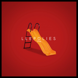 ZOO - LLEPOLIES (CD)