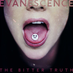 EVANESCENCE - THE BITTER...