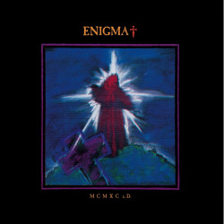 ENIGMA - MCMXC A.D....