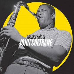 JOHN COLTRANE - ANOTHER...