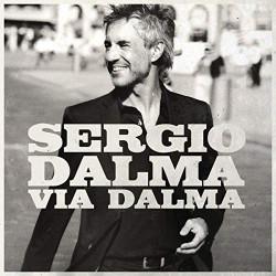 SERGIO DALMA - VIA DALMA...