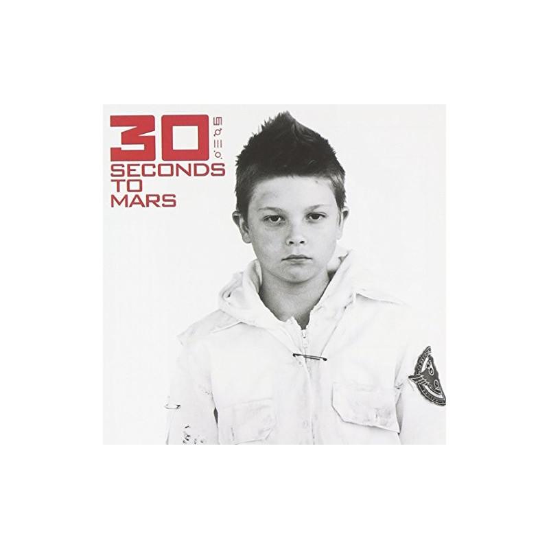 1e683d79 CD
