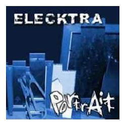 ELECKTRA - PORTRAIT