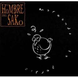 EL HOMBRE DEL SAKO -...