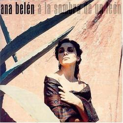 ANA BELEN - A LA SOMBRA DE...