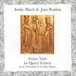 AUSIAS MARCH & JOAN BRUDIEU...