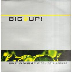 DR.RING-DING & THE SENIOR...
