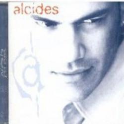 ALCIDES - PIRATA