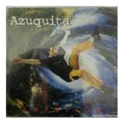 AZUQUITA - EMPUJALO