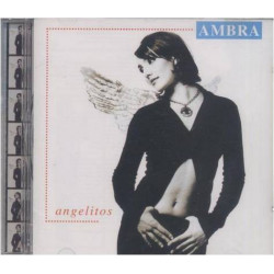 AMBRA - ANGELITOS