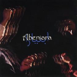 ABENIARA - ABENIARA