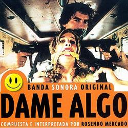 B.S.O. DAME ALGO - DAME...