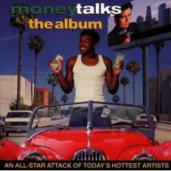 B.S.O. MONEY TALKS - MONEY...