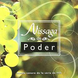 B.S.O. NISSAGA DE PODER