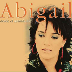 ABIGAIL - DESDE EL ACANTILADO
