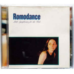 ROMODANCE - LITTLE...